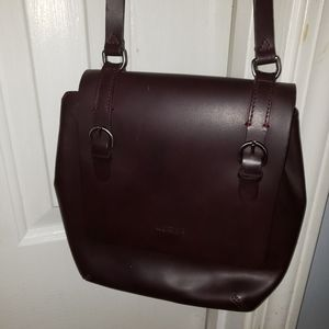 LUANA  ITALY Shoulder bag